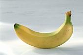 Single Whole Banana