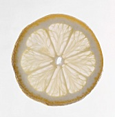 One Lemon Slice
