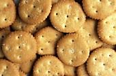 Many Crackers