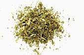 Dried agrimony (Agrimony eupatoria)