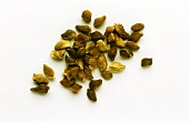 Evening primrose seeds (Oenothera; for evening primrose oil)