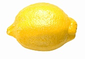 One Whole Lemon