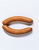 Two Wieners