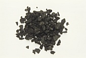 Styrax or sweet gum (Liquidambar orientalis)