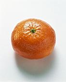 A Tangerine