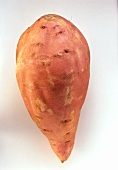 One Sweet Potato