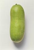 A Thai cucumber