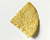 One Tortilla Chip