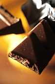 Toblerone (chocolate sweet)