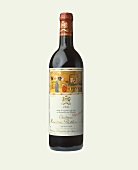 1991 Chateau Mouton Rothschild, Pauillac, Bordeaux