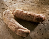 Andouillette (French boiling sausage)