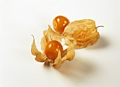 Cape Gooseberries (Physalis)
