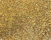 Various cereal grains (filling the picture)