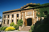 Chateau Reynella, McLaren Vale, South Australia