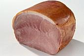 Prague-style ham
