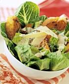 Caesar Salad (USA)