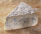 Bleu du Vercors-Sassenage, a French blue cheese