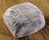 Brebis Corse Nature, a French sheep's cheese