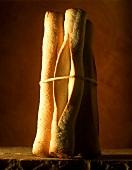 Navette de Marseilles (baguettes)
