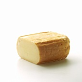 Limburger cheese, cut into