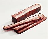 Belly bacon (Gelderländer Katenbauch)