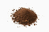 Mole (Mexican spice mixture with chilli and cocoa powder)