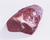 Blade fillet of beef