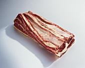 Flank steak (beef)