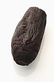 Beetroot, variety: 'Crapaudine', France