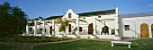 Fairview Estate, Paarl, Stellenbosch, S. Africa