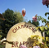 Drappier, Aube, Champagne, France