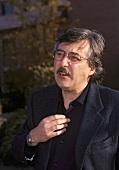 Roberto Anselmi, Monforte d'Alpone, Veneto, Italy