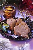Roast ham (Christmas)