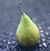 Eine Birne