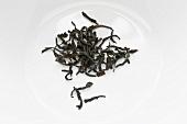 Black tea (Ceylon)