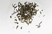 Darjeeling 'Lingia First Flush'