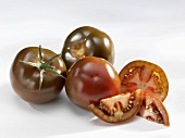 Kumato-Tomaten