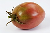Purple beefsteak tomato