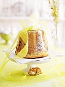 Oster-Panettone