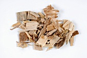 Soap bark (Panama bark)