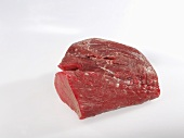 Fillet of beef (head of tenderloin)