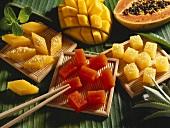 Fruit jelly (Vietnam)