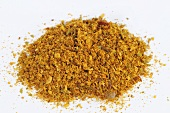 Nasi goreng seasoning mix