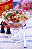 Jewish fruit salad