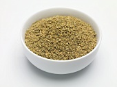 Seasoning mixture for roast pork