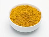 Scampi- und Fischgewürz für die karibische Küche (gemahlen)
