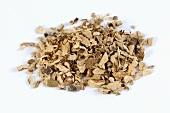 Calamus root (Acorus gramineus)