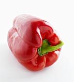 A red pepper