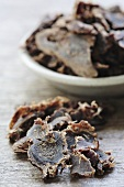 Bilton (S. African dried meat)