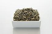 Wormwood (absinthii herba)